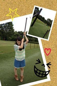 SKE48オフィシャルブログ : 菅なな子☆脳内料理 http://ameblo.jp/ske48official/entry-11346455539.html
