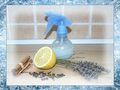 Minden lakásnak van egy jellegzetes illata, valakinél az öblítő, másoknál a… Natural Living, Spray Bottle, Potpourri, Home Remedies, Cleaning Supplies, Life Hacks, Diy Crafts, Homemade, Minden