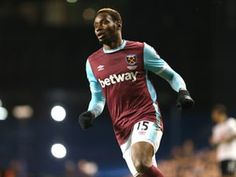 Report: Diafra Sakho's move to Crystal Palace in doubt