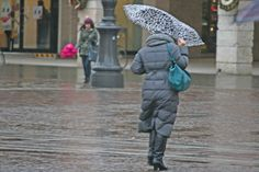 Maltempo: vento forte in Toscana, piogge in Abruzzo - http://www.wdonna.it/maltempo-toscana-abruzzo/55787?utm_source=PN&utm_medium=Gossip&utm_campaign=55787