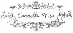 Cannella Vita  , includes pumpkin bread