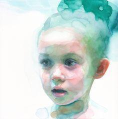 Ali Cavanagh   Sirona Fine Art