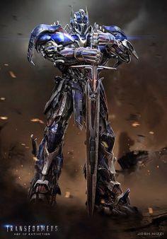 Optimus Prime in Transformers 4 Age of Extinction wallpapers mobile Wallpapers) – Wallpapers Mobile Transformers 4, Transformers Collection, Nemesis Prime, Fan Art, Movie Wallpapers, Gi Joe, Concept Art, Star Wars, Marvel