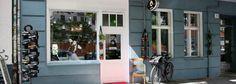K.W.D. | Atelier . Werkstatt . Showroom