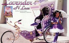 Lowrider Magazine 1999-2000 - Lowrider Magazine Photo 17 Lowrider Bicycle, Wicked, Wheels, Boards, Magazine, Club, Check, Bicycles, Planks