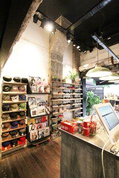 Gallery - Void General Store / Tavares Duayer Arquitetura - 8