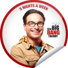 Big Bang Theory is the only series which actually makes me laugh alone in front of my computer. So Leonard, since Penny seems rather reluctant. Leonard Hofstadter, Episode Online, Big Bang Theory, Warner Bros, Bigbang, Favorite Tv Shows, I Laughed, Pop Culture, All About Time