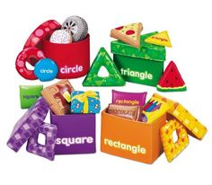 Exploring Shapes Sorting Boxes by Lakeshore Learning Materials, http://www.amazon.com/dp/B004EKHKNW/ref=cm_sw_r_pi_dp_mSdOrb145QXQN