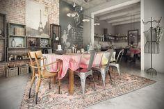 nowoczesna-STODOLA-vintage-industrial-house-koj-design-08