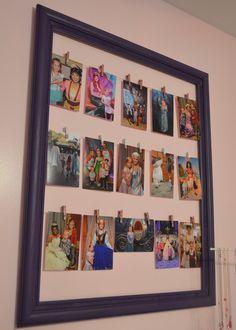 New Ideas for room decor diy disney princess bedrooms Disney Princess Bedroom, Girls Princess Room, Princess Room Decor, Princess Bedrooms, Disney Bedrooms, Disney Girls Room, Room Decor Bedroom, Girls Bedroom, Diy Bedroom