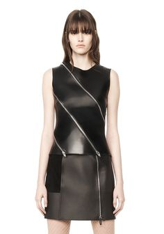 alexander-wang-black-leather-shell-top-product-4-815620601-normal.jpeg (1602×2283)