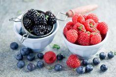 Healthy food list for kids diet free recipes Healthy Prawn Recipes, Healthy Food List, Healthy Eating For Kids, Kids Diet, Easy Healthy Dinners, Delicious Recipes, Dinner Recipes For Kids, Kids Meals, Dieta Dash