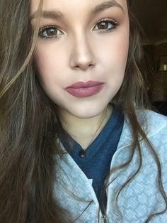 I Tried Popular Drugstore Liquid Lipsticks & These 7 Are My Favorite Ones —… Nars Lipstick Matte, Velour Liquid Lipstick, Natural Lipstick, Mac Eyeshadow, Nyx Lip, Lip Stain Drugstore, Best Drugstore Liquid Lipstick, Best Lipsticks, Drugstore Makeup
