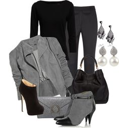 """""""Untitled #819"""" by bennaob on Polyvore"""