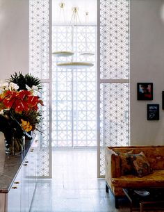 philip galanes window coverings