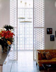 philip galanes window coverings