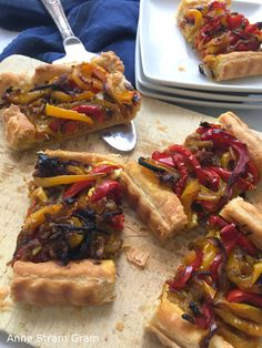 Yotam Ottolenghi, Cheesesteak, Ethnic Recipes, Blog, Products, Goat Cheese, Drizzle Cake, Strawberry Fruit, Parchment Paper Baking