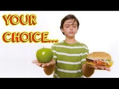 Eating Meat Is My Personal Choice (resources) ~ Your Vegan Fallacy Is
