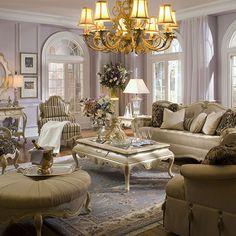 Elegant Sofas Living Room Please enable JavaScript to view the