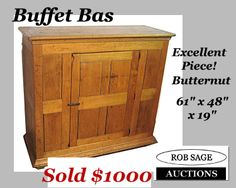 http://robsageauctions.com/auction_images/185/bufftet%20facebook.jpg