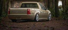 Rutledge Wood, Factory Five, Sport Truck, Chula, History Channel, Diy Car, Performance Cars, Video New, Subaru Impreza