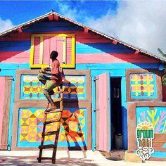 LaKay Haiti