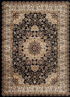 Black Persian Oriental Super Affordable Area Rugs. This beauty is soft to the touch, plush, and very durable. This rug was crafted with the best materials. The design and hues can boost, complement, and add elegance to a home instantly. This rug is on sale for a limited time, for the 5x8 only $79 and 8x11 $139, Free Shipping. Order Today!