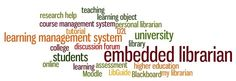 Embedded Librarian 101: How to Get Started