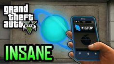 GTA 5 Easter Eggs - Rockstar's Greatest Mystery Solved! (GTA 5 Epsilon W...