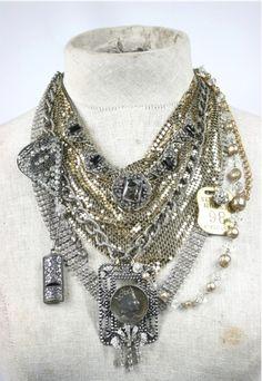 marie antoinette jewelry - Google Search