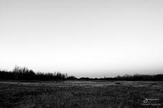 Steens by Christof Teuscher on 500px
