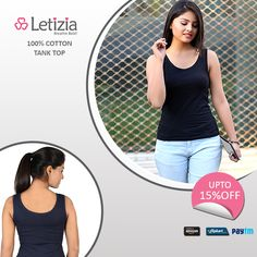 Utility Bill Payment, Padded Camisole, Travel Tickets, Evergreen, Product Launch, Entertaining, Wallet, Tank Tops, Stylish