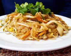 #Padthai #Noodles #Nouilles #Thai #ThaiCuisine #ThaiFood #Thailand #Thailandese #AsianCuisine #AsianFood #OrientalFood #OrientalCuisine #CuisineAsiatique #FoodPorn  #Foodgasm #delicious #Delicieux #Délicieux #Yum #Yummy #Foodie #mmm ##mmmm #mmmmm #Outremeuse #Liège #Liege #Belgium #Belgique http://w3food.com/ipost/1505377164953042149/?code=BTkLI5CArzl