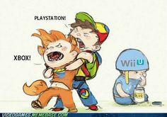 Video_Game_Memes_4.jpg