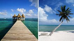 Ambergris Caye Tourism in Belize - Next Trip Tourism Belize Tourism, Ambergris Caye