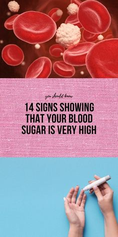 abs diet 14 Signs Showing That Your Blood Sugar Is Very High Winter Smoothies, Healthy Smoothies, Healthy Drinks, Healthy Tips, Smoothie Recipes, Health And Wellness Coach, Health And Fitness Articles, Health And Nutrition, Wellness Fitness