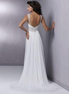Resultado de imagen para vestidos de novia languidos