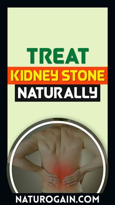 Kid Clear capsules are the best non-surgical ways to treat kidney stone pain and reduce calcium oxalates. One can find so many kidney stones herbal remedies in the online market these days, but this capsule remains the best natural cure for kidney stones. #kidneystones #renalcalculi #nephrolithiasis Improve Kidney Function, Kidney Stones, Natural Cures, Herbal Remedies, Healthy Tips, Online Marketing, Herbalism, The Cure, Lunch Box