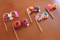 Craft Activities, Preschool Crafts, Toddler Activities, Daycare Crafts, Preschool Ideas, Projects For Kids, Diy For Kids, Craft Projects, Creative Ideas For Kids