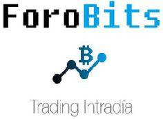 Grupo de Trading en Telegram - Trading y Mercados - Forobits