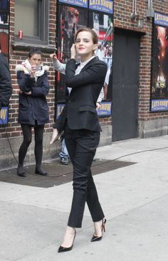 Wow!! Emma Watson Style, Emma Watson Beautiful, Beautiful Goddess, Harry Potter Film, English Actresses, Sonam Kapoor, Charlize Theron, Hermione Granger, Cara Delevingne