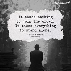 it takes nothing to stay in poverty but everything to break free from it These quotes can transform your life  they have the power to break down  the human mind has a funny tendency of trying to make everything complex it takes.