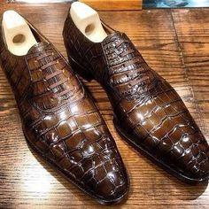 """Изображения 356 532 в ветке форума """"аллигатора / крокодиловая обувь"""""""