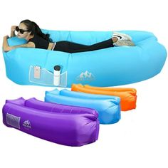 Lakeside Beach, Air Lounger, Insulated Cups, Cute Cups, Beach Blanket, Beach Trip, Hammock, Baby Car Seats, Backyard