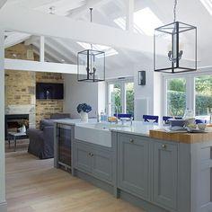 Image from http://housetohome.media.ipcdigital.co.uk/96/0000197c4/1a1f_orh550w550/Grey-open-plan-Shaker-style-kitchen.jpg.