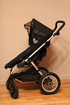 Details about Twin Umbrella Stroller New Baby Double Strollers ...