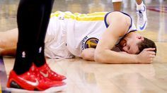 Klay Thompson's father says son is 'on track' to return to Golden State ... Klay Thompson  #KlayThompson