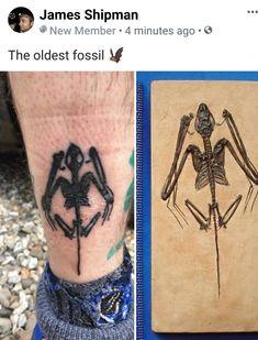 Fish Tattoos, Tatoos, New Bat, Skulls, Tatting, Facebook, Bobbin Lace, Needle Tatting, Tattos