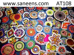 Whole Sale Kuchi Afghan Dresses and kuchi afghan jewelry Online on retail low price Custom Made Afghan Dresses Ethnic Nomad Culture from afghanistan