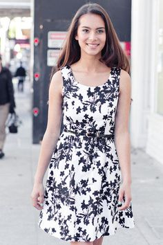 #Shoptiques.com           #love                     #Deco #Love #Leaf #Dress  Deco Love Leaf Dress                                http://www.seapai.com/product.aspx?PID=1464394